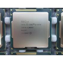 Processador Intel Core I5 3470 3.2ghz Lga1155 3ª Geração Oem
