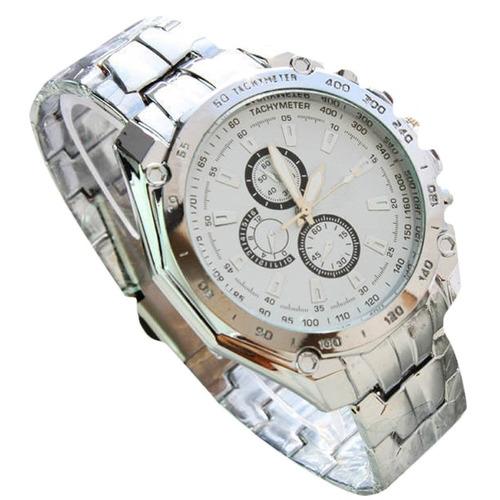 98957029a10 Relógio Masculino Orlando Dropship Levert M5114. R  15. 2 vendidos