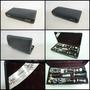 Clarinete Yamaha Ycl-650 Top Profissional