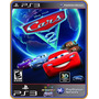 Cars 2 The Video Game | Psn Ps3 Mídia Digital Carros 2