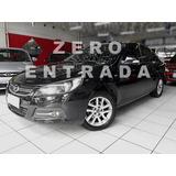 Jac Motors J5 Sedan 1.5  / Financiamos Sem Entrada !!!