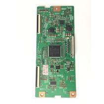 Placa T-con Tv Lg 6870c-0452a Lg Philips (nova E Original)