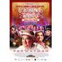 Os Saltimbancos Trapalhões  Rumo A Hollywood  Filme  Dvd