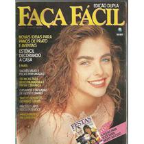 Revista Faça Fácil N.81 - Frete Grátis