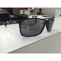 Oculos Ray Ban Tech Rb4179 601-s/82 Polarizado Made In Italy