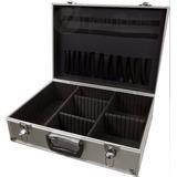 Maleta-Aluminio-Case-Reforcada-45x32x15cm-Divisorias-Moveis