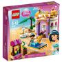 41061 - Lego Disney Princess - Palacio Exotico Jasmine
