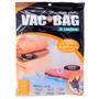 Embalagem Vac Bag Grande - Ordene