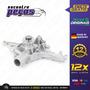 Bomba Água Mercedes E320 3.2 4-matic 1996-2003 Original