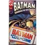 Batman - Guardião De Hollywood ( Incluído) Original