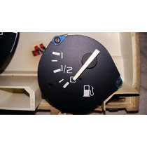 Relógio Combustível Painel Corcel 2, Del Rey, Belina E Pampa