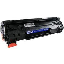 Toner Hp 85a Ce285a P/ Impressora Laserjet Hp Pro M1132 Mfp
