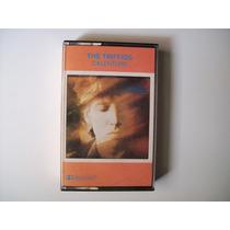 The Triffids - Fita K7, Edição 1988