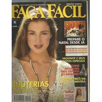 Revista Faça Fácil N.116 - Frete Grátis