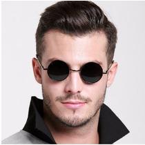 90ecb3f71295c Busca óculos da Larissa manoela com os melhores preços do Brasil ...