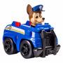 Carrinho Da Patrulha Canina Paw Patrol Racers Cachorro Chase