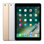 Apple Ipad New 32gb 2017 Lacra Novo Nf 12x Sem Jur Envio 24h
