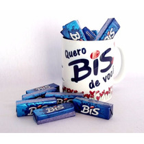 Caneca De Pascoa Bis Personalizada