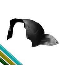 Para-barro Dianteiro Gol Voyage Saveiro G5 2009 Até 2012 1un