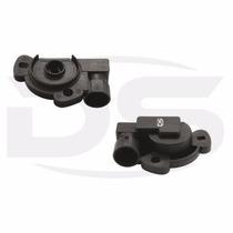 Sensor De Posição Borboleta Celta Corsa 1.0 1.6 Mpfi Tps Ds
