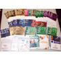 Coleção Poliedro Livros Medicina 2016/2017 Frete gratis