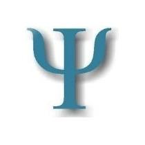 Coletânea 4000 Questões De Concursos Para Psicologia