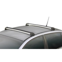 Rack De Teto Long Life Citroen Xsara Picasso Sports Prata
