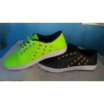 0186d74af6 Sapatos com os melhores preços do Brasil - CompraCompras.com Brasil