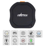 Mini Rastreador Tkstar Tk109 Original