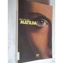 * Livro - Fernando Morais - A Ilha - Literatura Estrangeira
