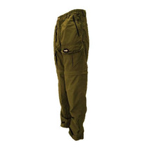 c266c13cb95be2 Busca calça mtk com os melhores preços do Brasil - CompraMais.net Brasil