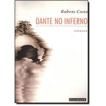 Dante No Inferno