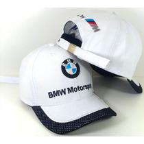 Busca bone bmw motorsport com os melhores preços do Brasil ... 131e1852763