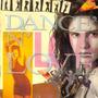 Dance N Love    Lp     Coletanea  Dance / House / Techno
