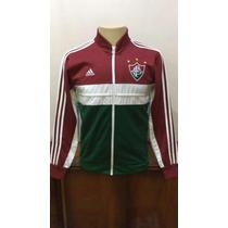 e74b2fc4aa Roupas Agasalhos Times Adidas com os melhores preços do Brasil ...