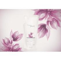Kit 2 Refil Shampoo E Condicionador Pós Quimica Natura Plant