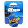Enfeite De Resina Para Aquário Tartaruga Mini Nmr42