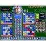 Matrizes - Bingo 3 Turbo Mania E Muito Mais