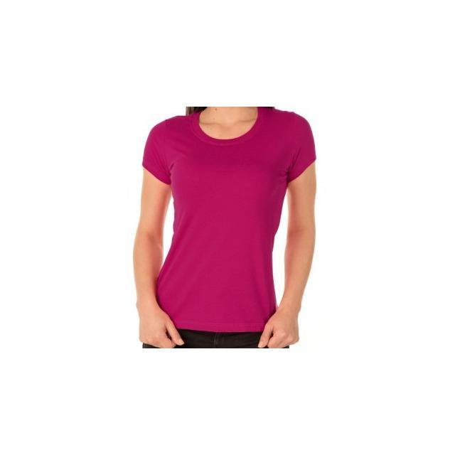 Kit 10 Blusas Feminina Camiseta Baby Look Atacado Revenda em ... 7a7e175797bf7
