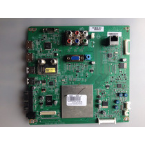 Placa Philips Ssb 32pfl4017g/78