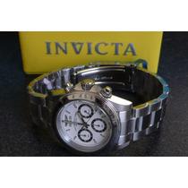 Relógio Invicta Speedway 9211