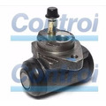 Cilindro Roda Fiat Palio/siena 1996 Ate 2000 C3437