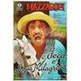 Dvd Coleção Mazzaropi: O Jeca E A Égua Milagrosa