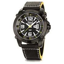 Relógio Esportivo Everlast Modelo E205