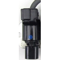 Valvula-solenoide-tracao 4x4-l200-sport-outdoor-hpe Azul