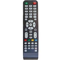 Controle Remoto Tv Cce Rc 512 Lcd / Led C420 L322 C390 L144
