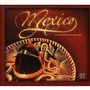 Cd Mexico: The Mariachi Collection (3 Cds) Music Brokers