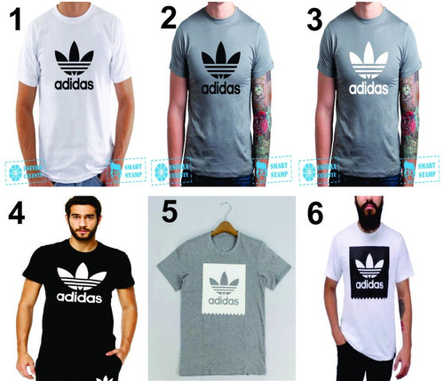 eaf3d85272c Kit 10 Camisas Camiseta Masculina Atacado Swag Oferta Top