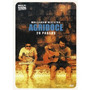 Dvd Agridoce Pitty E Martin 20 Passos Multishow