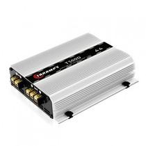 Amplificador Taramps T 500 D - 02 Ohms - Frete Gratis